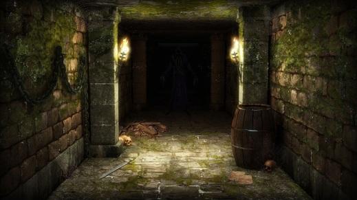 dungeon-demon_wide
