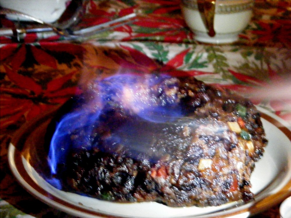 figgy_pudding_with_flaming_brandy