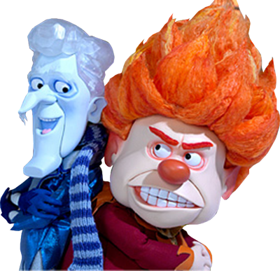 snow_miser_n_heat_miser_song_by_caressechris-d4gufy8
