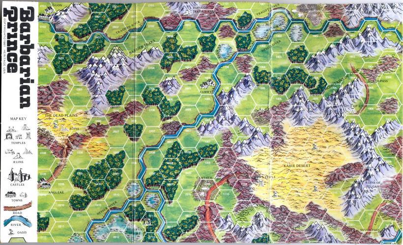 barbarianprince_map1