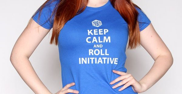 http://www.armorclass10.com/products/keep-calm-and-roll-initiative