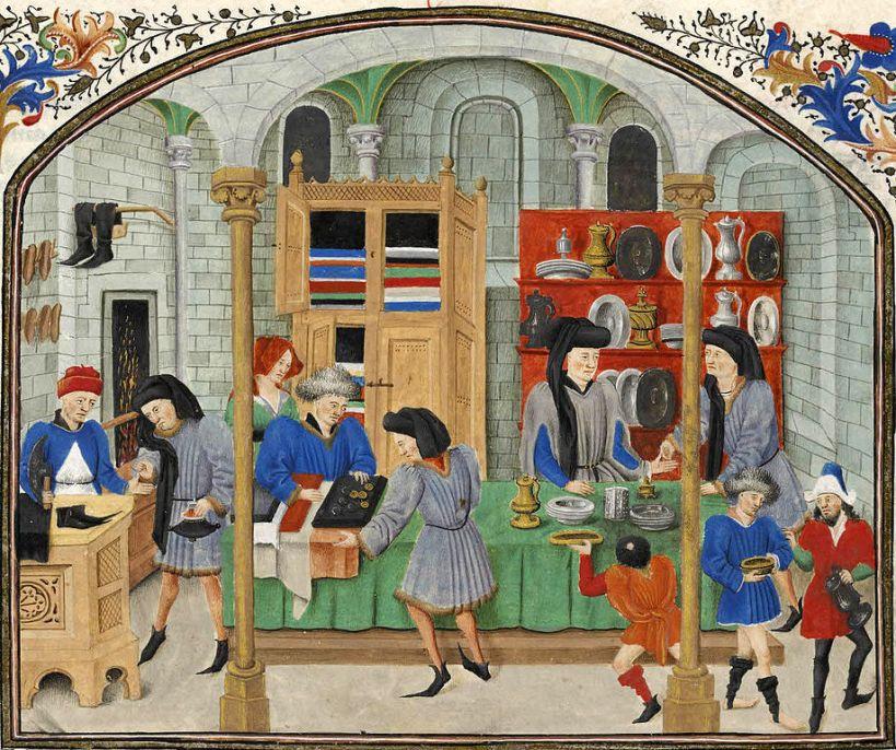 918px-medieval_market