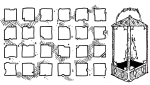 Lantern Card PDF