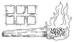 Torch Card PDF